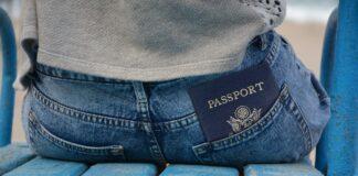 Como saber quais países exigem visto de brasileiros