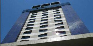 Hotel-Review-Intercity-Address-Faria-Lima-São-Paulo-Viajante-Solo