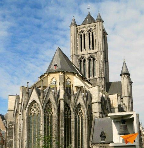 saint-nicholas-church-ghent