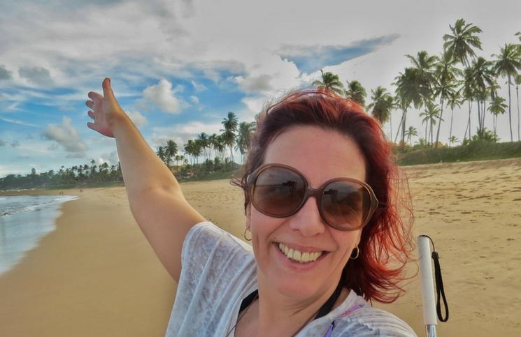 planejar viagens e aproveitar os feriados