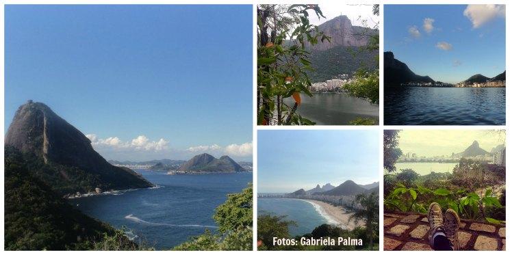Rio 2Explore Rio de Janeiro | Viajante Solo