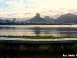 Rio 2Explore: conheça o Rio com um novo olhar   Viajante Solo