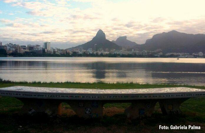Rio 2Explore: conheça o Rio com um novo olhar | Viajante Solo