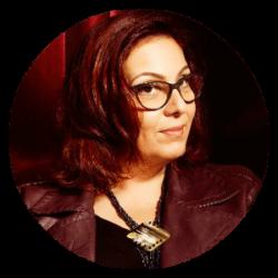 Denise Tonin