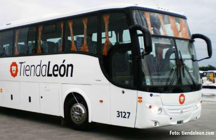Buenos Aires Ônibus Executivo | Viajante Solo