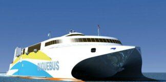De Buenos Aires à Colônia del Sacramento de barco | Viajante Solo