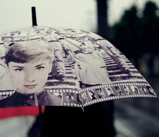 O que fazer em Buenos Aires com chuva | Viajante Solo