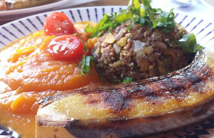 Curitiba 3 restaurantes imperdíveis no Centro Histórico   Che Lagarto Blog
