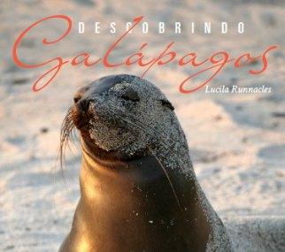 Guia Galapasgos 2