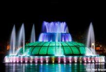Orlando dicas básicas para a primeira viagem | Viajante Solo