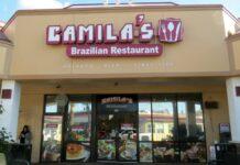 Comida Brasileira em Orlando