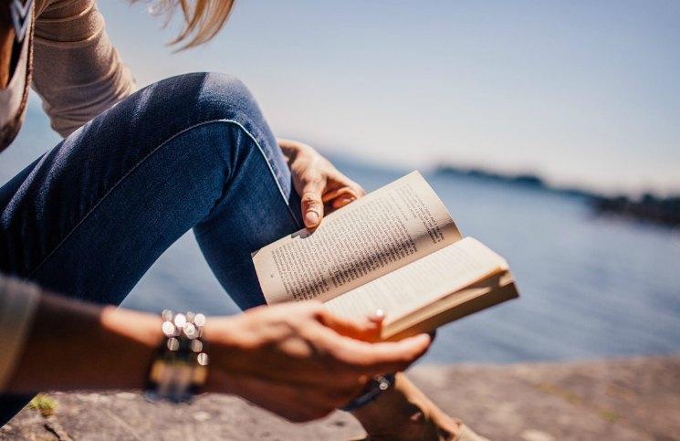 Viajar Sozinha Companheiros de Viagem | Viajante Solo