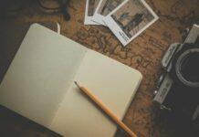 Viajar Sozinha por conta própria ou usar agência? | Viajante Solo