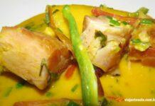 Onde comer em Manaus Restaurante Banzeiro, gastronomia regional | Viajante Solo