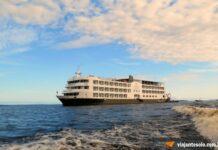 Iberostar Grand Amazon: Cruzeiro pelo Rio Solimões   Viajante Solo