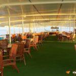 Iberostar Grand Amazon Deck   Viajante Solo