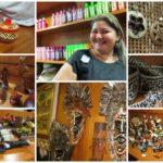 Iberostar Grand Amazon Loja | Viajante Solo
