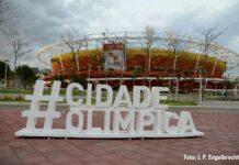 Rio 2016 locais, modalidades e como chegar | Viajante Solo