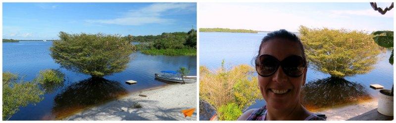 comunidade-tres-rios-praia-e-deck
