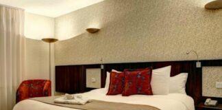 onde se hospedar em curitiba-quality-hotel