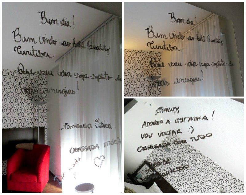 quality-hotel-mensagens-no-espelho