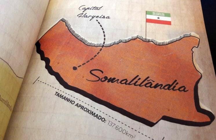 paises-que-nao-existem-somalilandia-min