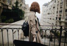 6 vídeos para ver Paris em time lapse