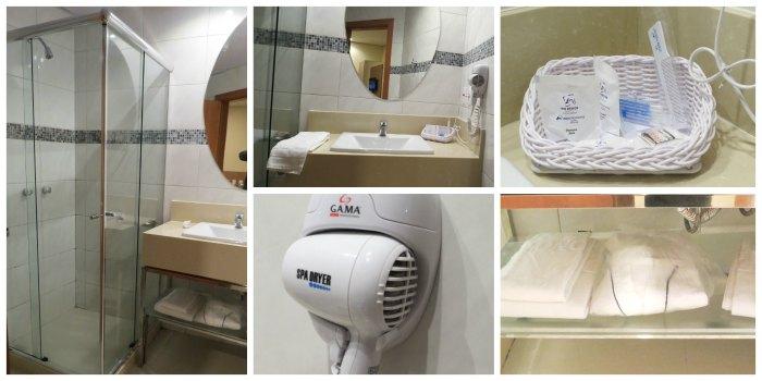 hotel-do-aeroporto-do-galeao-banheiro