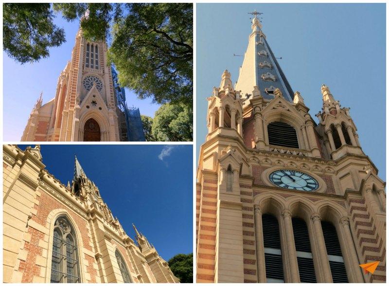bate-e-volta-a-san-isidro-catedral
