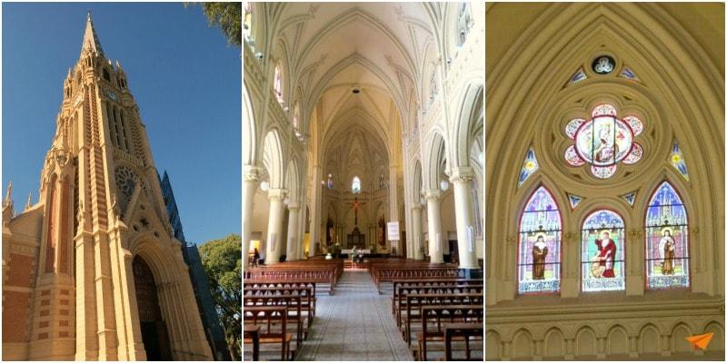 catedral-de-san-isidro