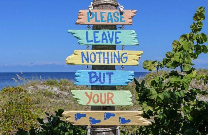 Dicas básicas de inglês para viagens