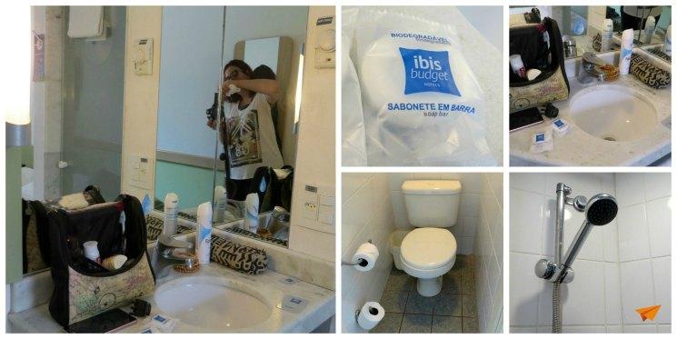 ibis-budget-sao-paulo-banheiro-min