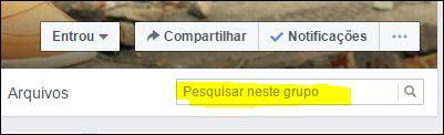 lupa-grupo-facebook