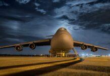 Onde encontrar passagens aéreas em promoção Viajante Solo