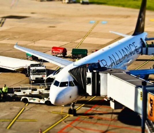 Rio de Janeiro como ir do aeroporto doméstico para a Zona sul ou Barra | Viajante Solo