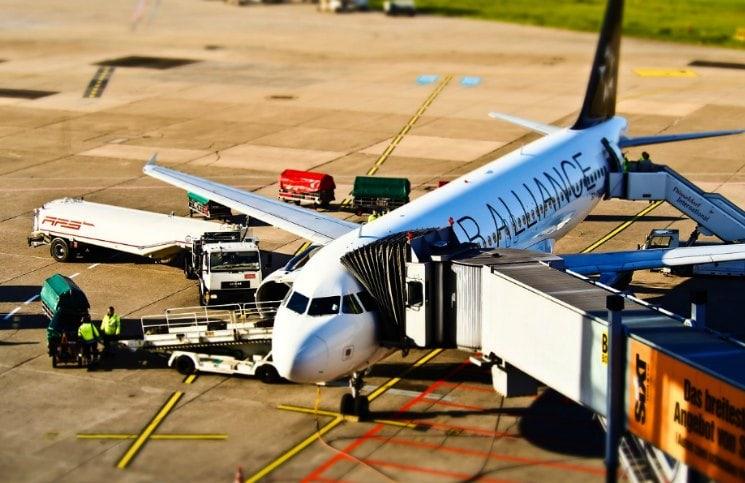 Rio de Janeiro como ir do aeroporto doméstico para a Zona sul ou Barra   Viajante Solo