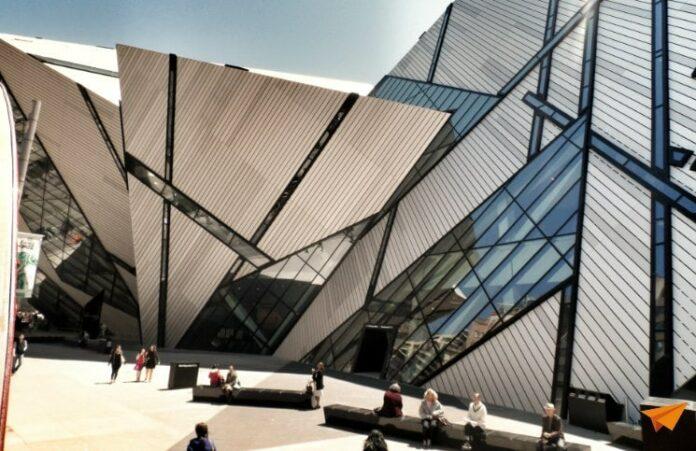 O que fazer em Toronto ROM | Viajante Solo