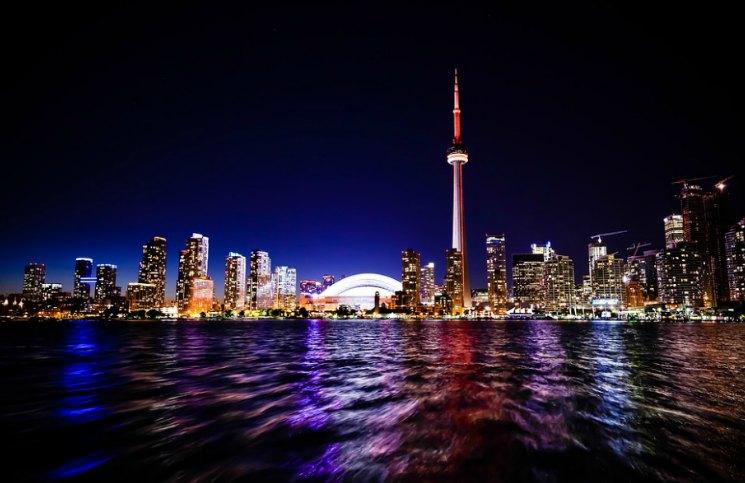 O que fazer em Toronto viajando sozinha