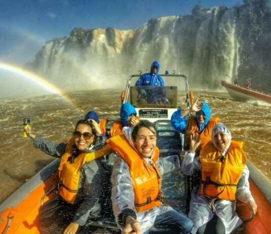 Macuco Safari, emoção e aventura nas Cataratas Brasileiras-min