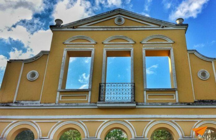 15 passeios gratuitos em Curitiba Viajante Solo