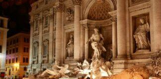 Sozinha em Roma por Fatima Mendonça | Viajante Solo