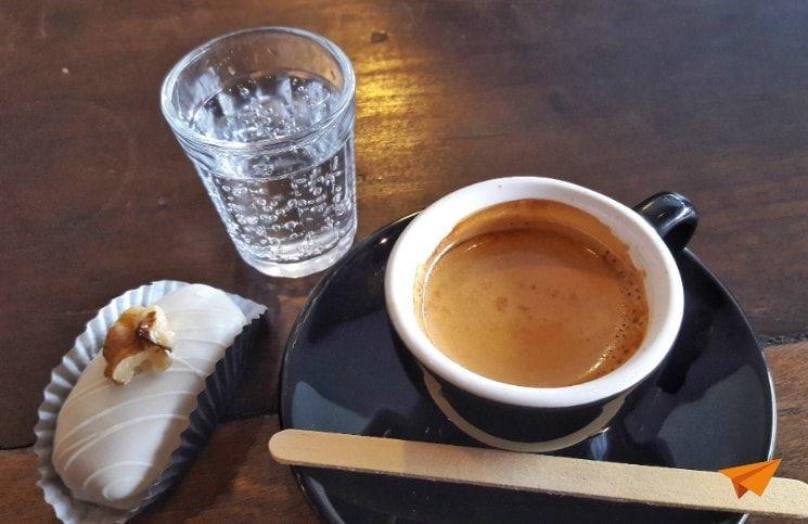 Viajar Sozinha para Blumenau Bate e Volta Amantes de Café