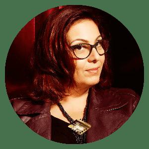 Viagem em Grupo com Denise Tonin | Viajante Solo