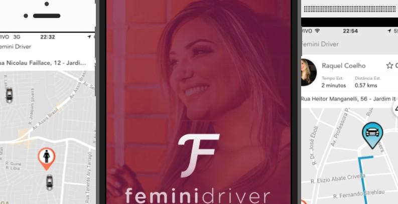 Femini Driver