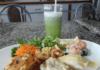 Onde comer em Blumenau