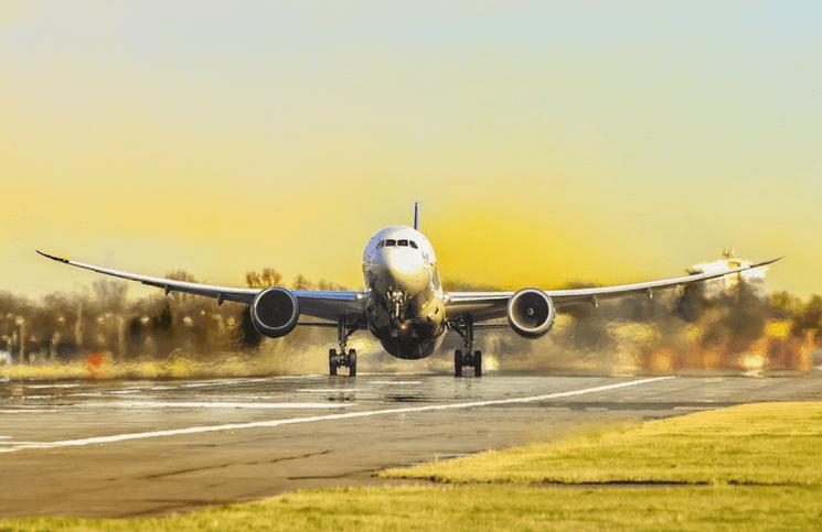 Estratégias Para Comprar Passagens Aéreas Baratas Viajante Solo