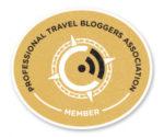banner professional travel blogger association200x200