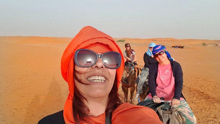 Viajar para o Marrocos dicas essenciais para planejar sua viagem Viajante Solo