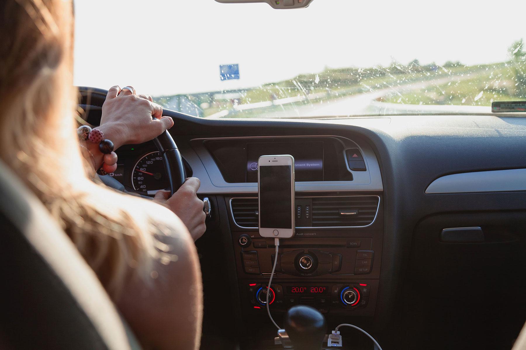 Como-tirar-a-carta-verde-para-dirigir-no-Mercosul-Viajante-Solo