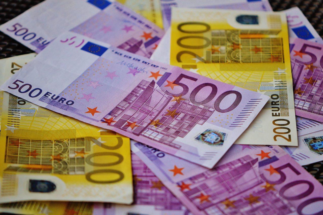 Viajar Sozinha para a Grecia Dinheiro Viajante Solo